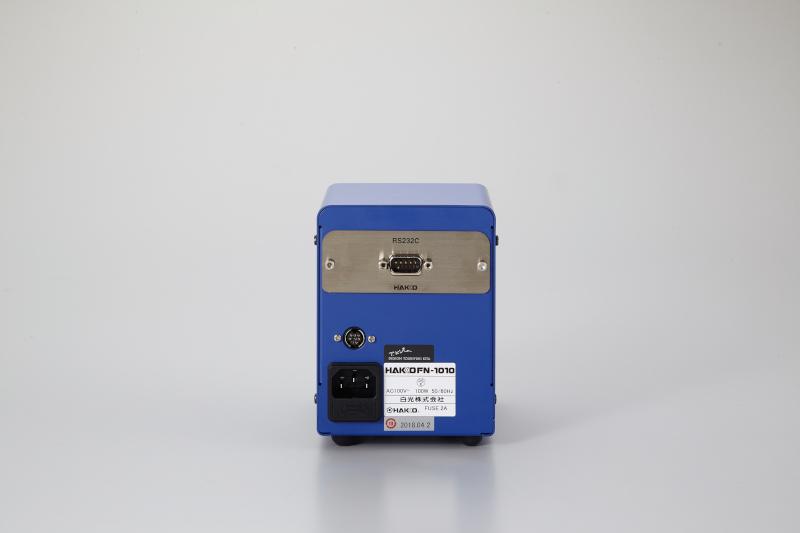 RS232-hakko-FN1010-iot-feature