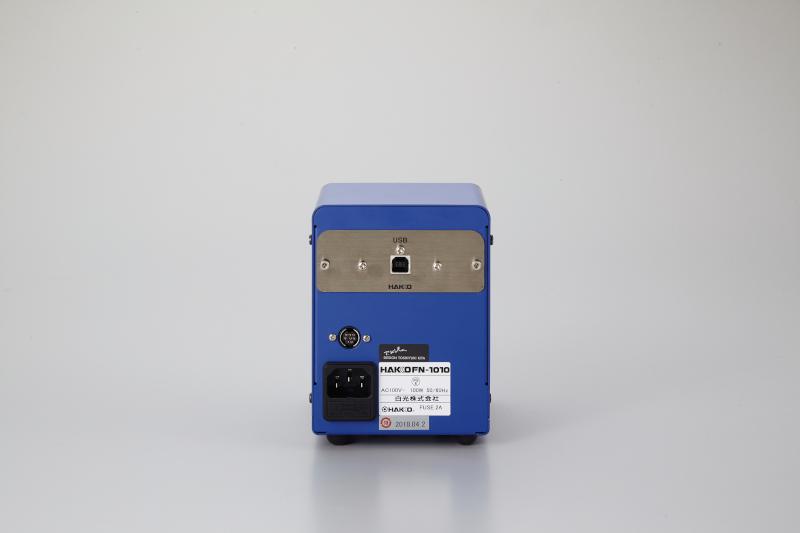 USB-hakko-FN1010-iot-feature