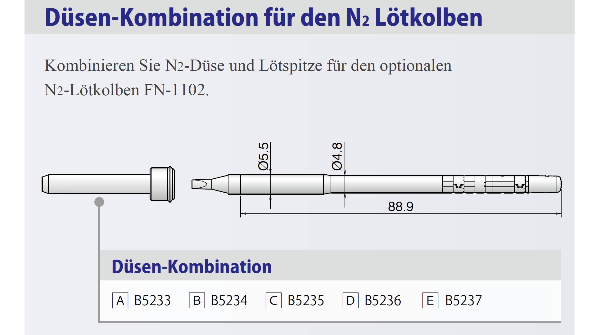 duesen-kombination-fuer-n2-loetkolben