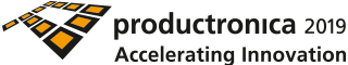 productronica_logo