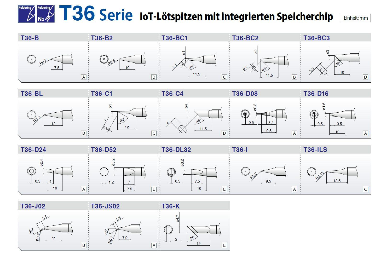 t36-serie-IoT-Loetspitzen-mit-speicherchipjpeg